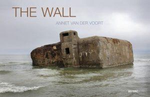 Der Bildband von Annet van der Voort