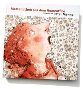 Mennes Buch ist im Ardey-Verlag erschienen.