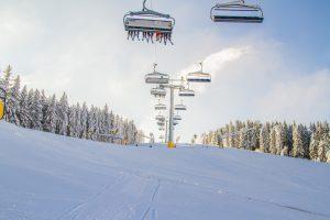 Wintersport ist ein wichtiger Wirtschaftsfaktor im Sauerland. Foto: Wintersport-Arena Sauerland/ Siegerland-Wittgenstein e. V.