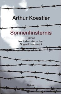 """""""Sonnenfinsternis"""" umfasst 256 Seiten, 28 Euro, ISBN 978-3942788403"""