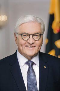 Bundespräsident Frank Walter Steinmeier. Foto: Bundesregierung/Steffen Kugler
