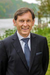 Dr. Frank Dudda: Thomas Schmidt, Stadt Herne