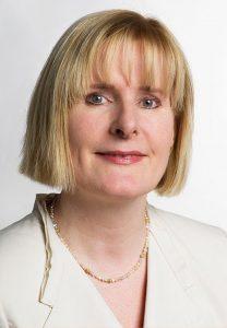 Dr. Ulrike Gilhaus